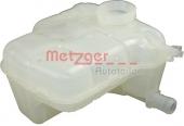 Metzger 2140198 Резервуар
