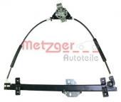 Metzger 2160006 Подъемное устройство для окон