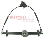 Metzger 2160004 Подъемное устройство для окон
