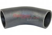 Metzger 2400049 Шлангопровод