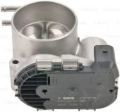 Bosch 0 280 750 030 Патрубок дросельної заслінки