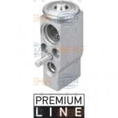 Hella 8UW 351 239-681 Клапан