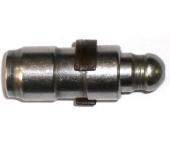 Freccia PI 06-0040 Гидрокомпенсаторы
