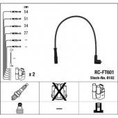 Ngk 8192 Комплект электропроводки