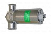 Bosch 0 280 140 532 Клапан