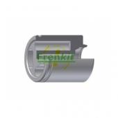 Frenkit P606501 Поршень