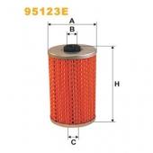 Wix 95123E Топливный фильтр