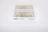 Bosch 1 987 435 055 Фильтр салона