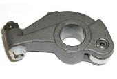 Freccia RA06-905 Рокер