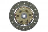 Aisin DS-026U Диск сцепления