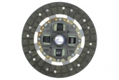 Aisin DT-100V Диск сцепления