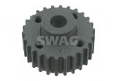 Swag 30 05 0011 Шестерня коленвала