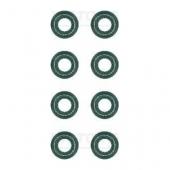 Victor Reinz 12-26267-01 Сальники клапанов (комплект)