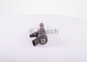 Bosch 0 445 110 076 Инжектор 2,0HDI: CITROEN Jumper, Xsara, C5 00-; PEUGEOT Boxer, Expert, Partner (система CR)