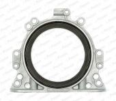 Payen LK5006 Уплотняющее кольцо коленвала VW 1.0/1.9TDI/2.4D AER/AET/ALL/APL/AVT/1Z/AHU/ADY