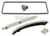 Swag 99 13 0372 Ремкомплект цепи привода распредвала
