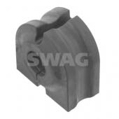 Swag 20 93 3383 Втулка стабилизатора переднего на BMW 7 E65 / E66 / E67