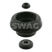Swag 30 55 0011 Опора амортизатора с подшипником и втулкой