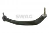 Swag 82 92 4418 Рычаг передний правый Nissan PRIMERA P12