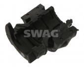 Swag 30 93 9193 Втулка стабилизатора VW TOUAREG 7P5