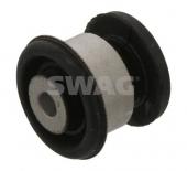 Swag 30 93 9194 Сайлентблок рычага VW TOUAREG 7P5