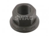 Swag 99 90 4029 Гайка крепления колеса LKW