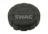 Swag 10 93 0533 Крышка радиатора