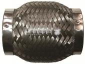 Jp Group 9924200500 Гофрированная труба, выхлопная система