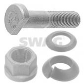 Swag 99 90 6271 Болт крепления колеса LKW