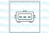 Kavo Parts ETP-3002 Датчик положения дроссельной заслонки