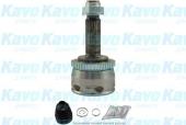 Kavo Parts CV-3030 ШРУС наружный