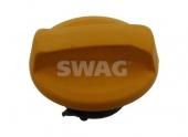 Swag 40 93 3677 Кришка горловини
