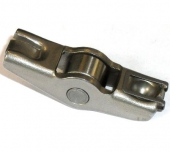 Freccia RA06-915 Штовхач клапану