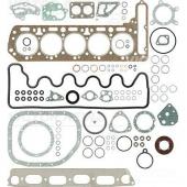 Victor Reinz 01-24125-03 Комплект прокладок двигуна