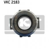 Skf VKC 2183 Підшипник зчеплення