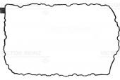 Victor Reinz 71-10835-00 Прокладка піддону картеру