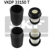 Skf VKDP 33150 T Пылезащитный к-тSKF