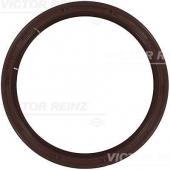 Victor Reinz 81-10452-00 Ущільнююче кільце