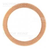 Victor Reinz 41-70168-00 Ущільнююче кільце
