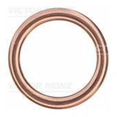 Victor Reinz 41-72032-30 Ущільнююче кільце
