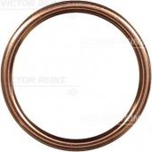 Victor Reinz 41-72065-30 Ущільнююче кільце