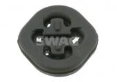 Swag 32 92 3620 Кріплення вихлопної системи