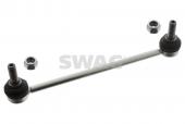 Swag 62 92 8601 Тяга стабiлiзатора