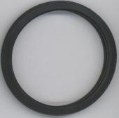 Elring 027.450 Прокладка термостата