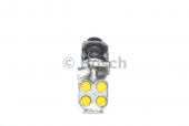 Bosch 0 986 482 036 Регулятор гальм