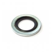 Elring 422.090 Уплотняющее кольцо