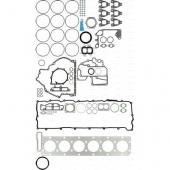 Victor Reinz 01-37180-01 Комплект прокладок