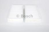 Bosch 1 987 435 046 Фильтр
