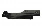 Pacol BPC-VO004R Крепление