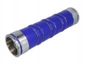 Thermotec SI-VO04 Шлангопровод